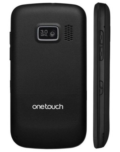 quanto-pesa-un-uno-una-alcatel-one-touch-918d