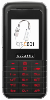 quanto-pesa-un-uno-una-alcatel-one-touch-e801