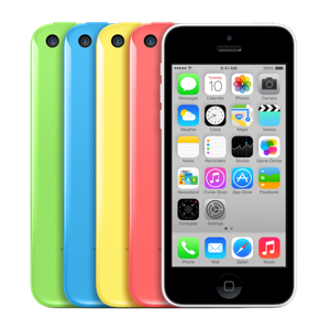quanto-pesa-un-uno-una-apple-iphone-5c