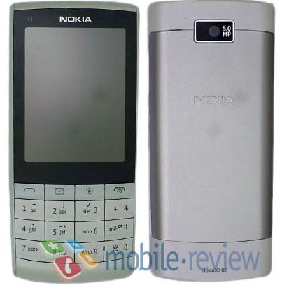 quanto-pesa-un-uno-una-nokia-x3-touch-and-type